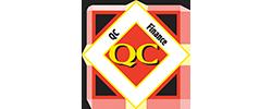 QC Finance