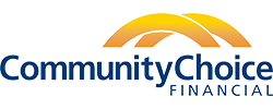 Community Choice Financial