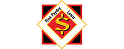 First Payday Loans