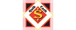 Quik Cash